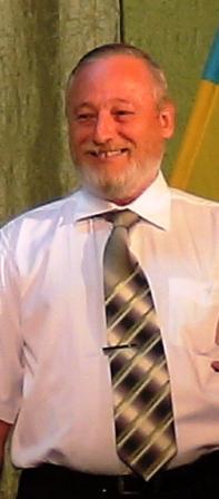 Геннадий Шиян