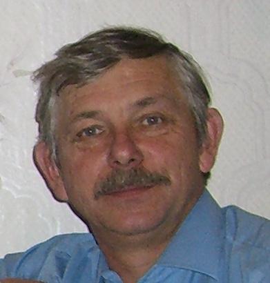 Лев Муратов