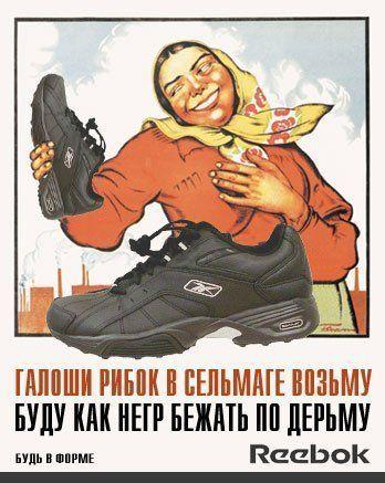Питерской погоде посвящается))