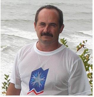 Игорь Махалкин