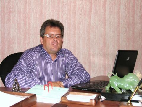 Владимир Стуков - 02 сентября 2009 г.