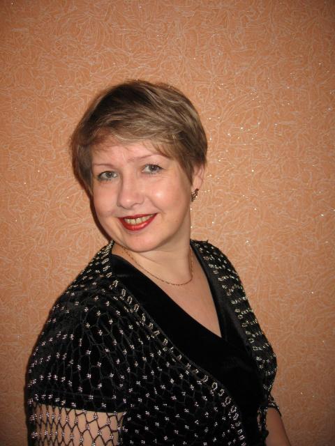 диагностики: зюкова ирина николаевна невролог отзывы для