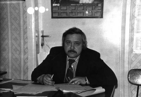 Александр Шелепов (личноефото)