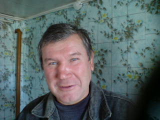 Алексей Мороков (личноефото)