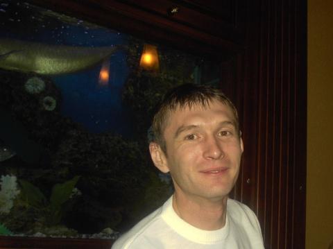 ОЛЕГ С (личноефото)