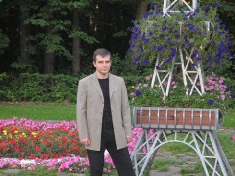 Евгений К