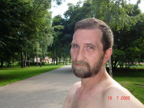 станислав тарасов (личноефото)