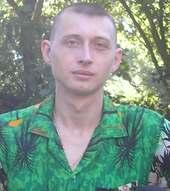 brigadier21 Snytsarienko