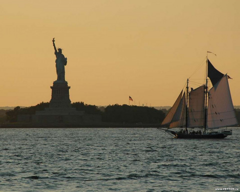 new_york_usa_photo