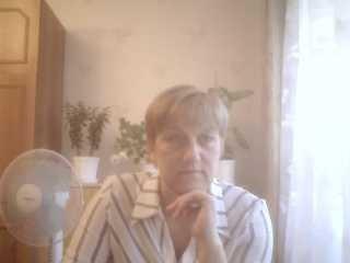 Марина Минибаева (Павлова)