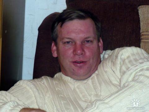 Сергей Колтун.Мы всегда тебя будем помнить...!!!