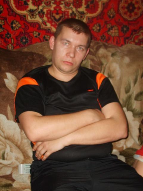 Евгений Епишев