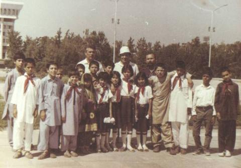 bishkek1987_afganere