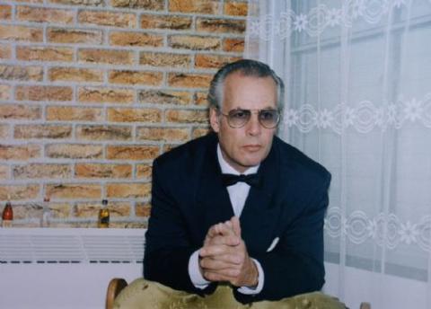 vasya Иванов