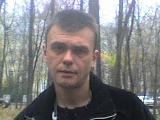 Владимир Кийко (личноефото)