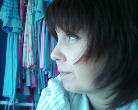 Lola Давыдова