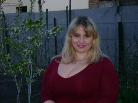 толстые женщины частное фото