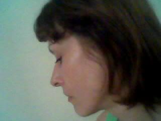 Таня Танын (Жабина)