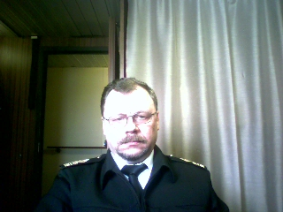 Анатолий Конкин (личноефото)