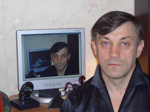 Валентин Батиевский
