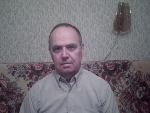 Александр Aтареев