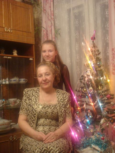 anna_n8@mail.ru Надежда Антошкина