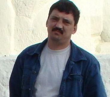 Николай Панченко (личноефото)