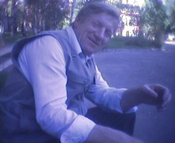 Aleksei Smirnov