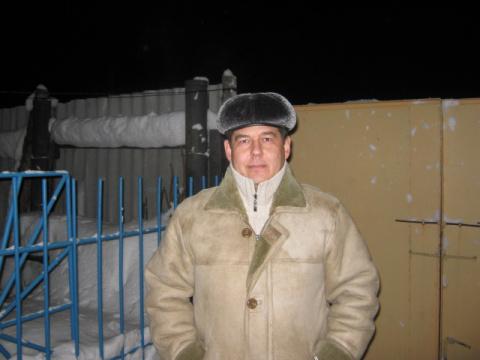 рим хафизов