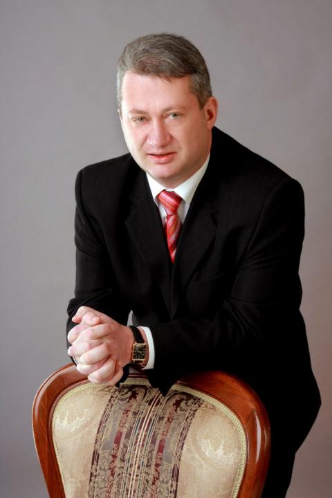 Цырулев Андрей