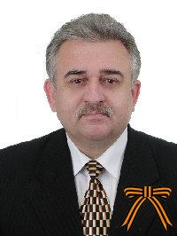 Andrey N. Repin