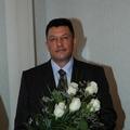 Виктор Менщиков (личноефото)