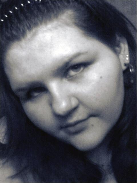 Ольга Дурейко