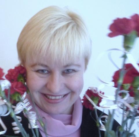 Ванда Кошкина