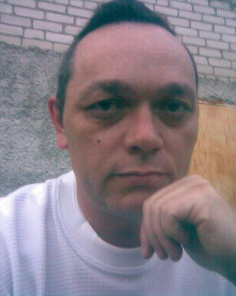 Владимир Пронченко