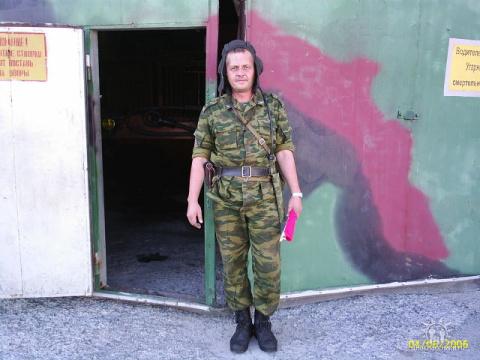 Андрей Лобоцкий