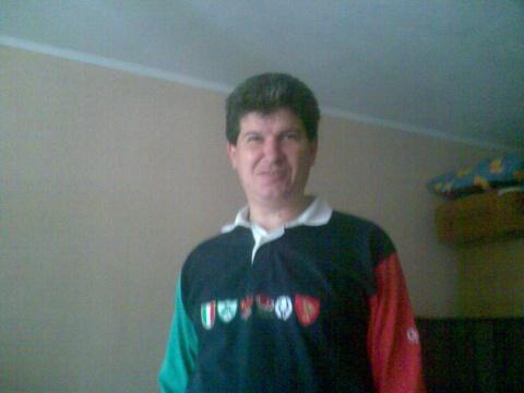 Александр Кисниченко