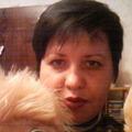 Ольга Филипповская