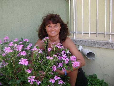 MARINA SEDOVA