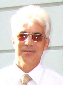 Камиль Фейсханов