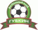ФК ГУБКИН
