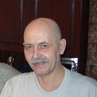 Володя Милёхин
