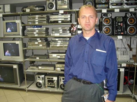 Андрей Абрамов (личноефото)