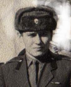 Bik Олимпиев (личноефото)