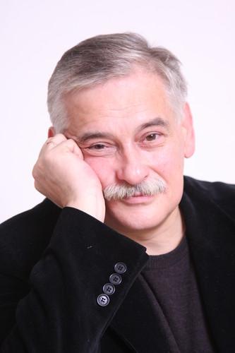 Геннадий Муравьев