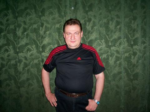 Влад Пушин