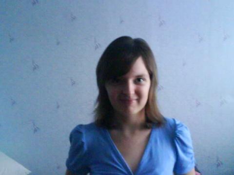 Неля Хаметова