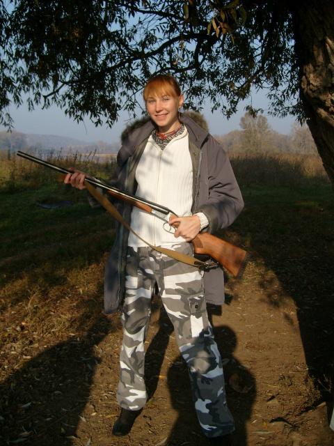 svetlana2007-79@mail.ru Светлана (личноефото)