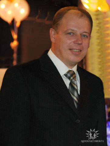 Леонид Трофименко