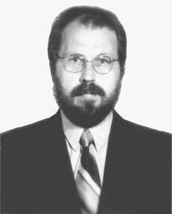 Виктор Елизаров